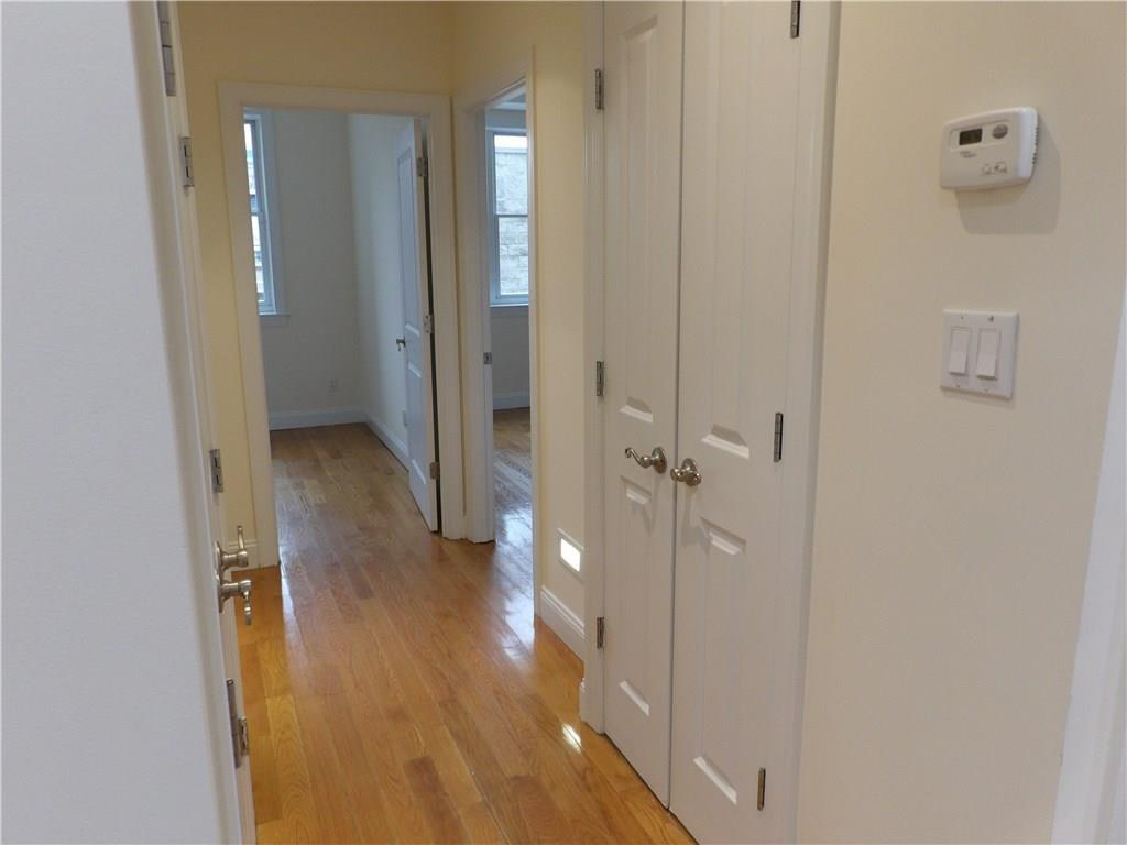 1492 East 12 Street Midwood Brooklyn NY 11230