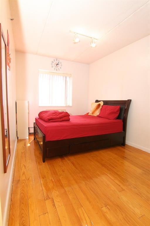 970 41 Street 3G Brooklyn NY 11219