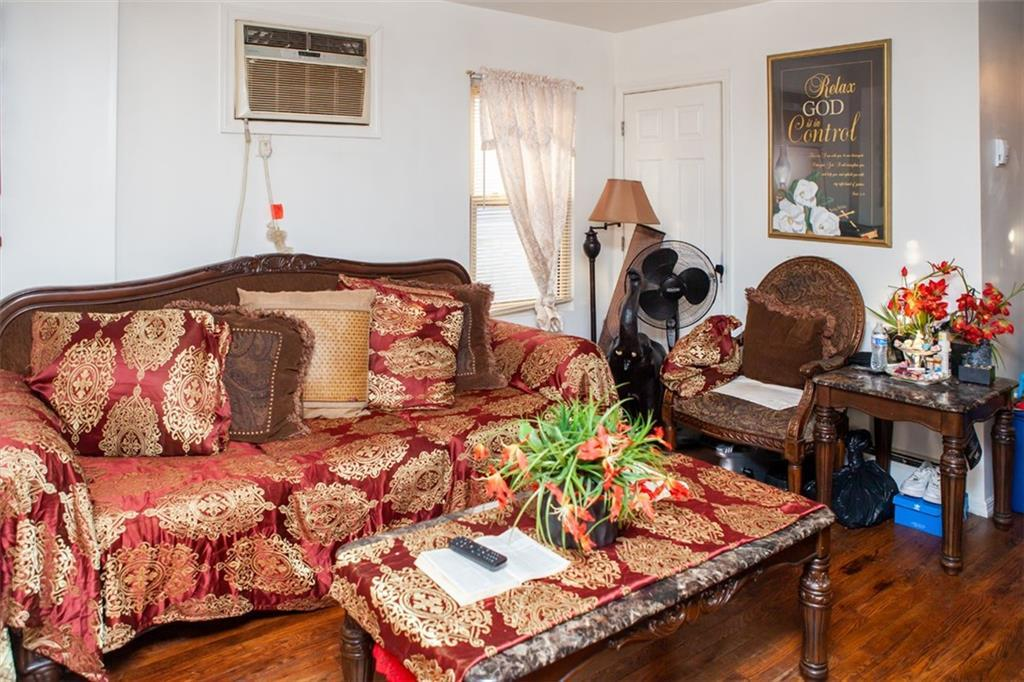486 Beach 44th Street Far Rockaway Brooklyn NY 11691