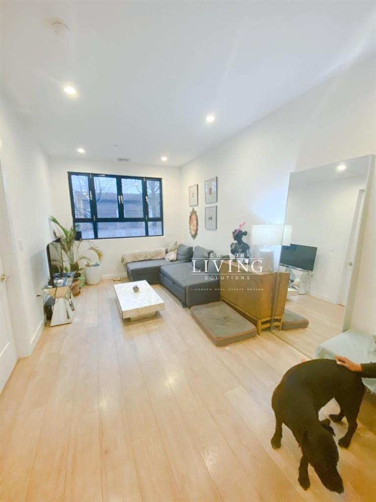 453 Maple Street East Flatbush Brooklyn NY 11225