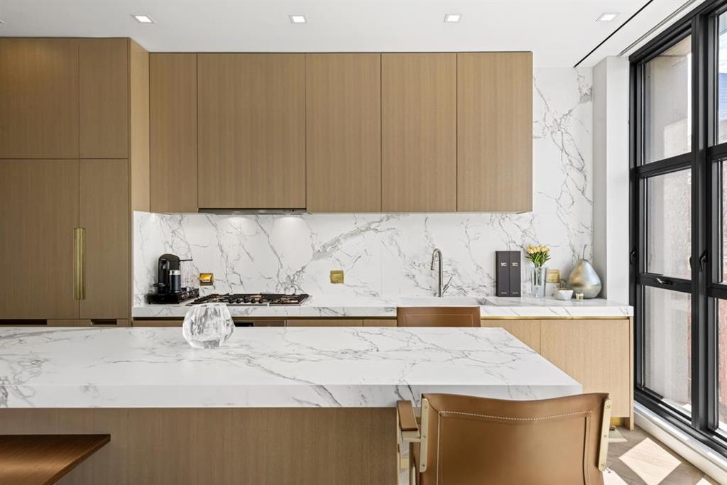 11 North Moore Street Tribeca New York NY 10013
