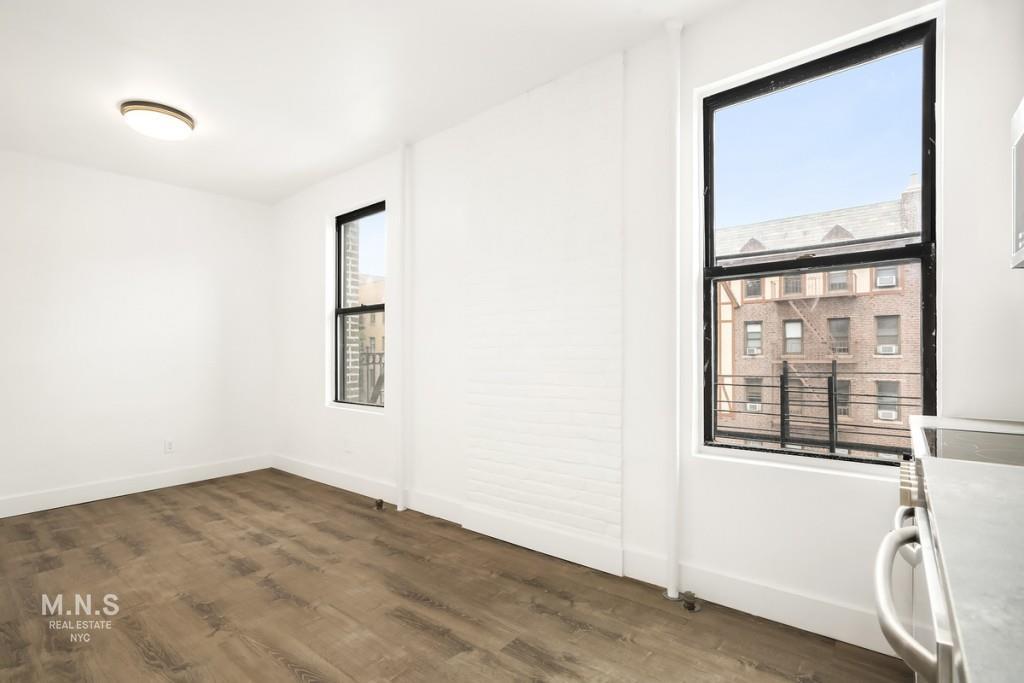 34-04 34th Avenue Astoria Queens NY 11106