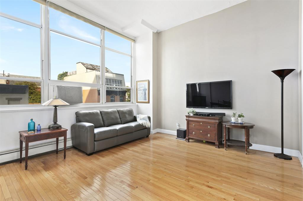505 Court Street Carroll Gardens Brooklyn NY 11231