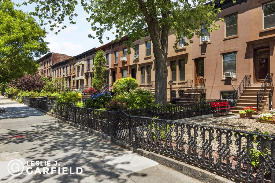 345 Carroll Street Carroll Gardens Brooklyn NY 11231