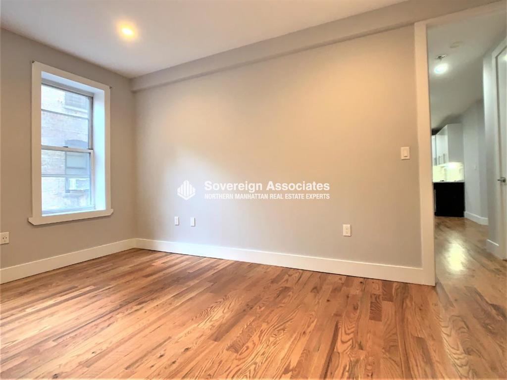 4 South Pinehurst Avenue Hudson Heights New York NY 10033