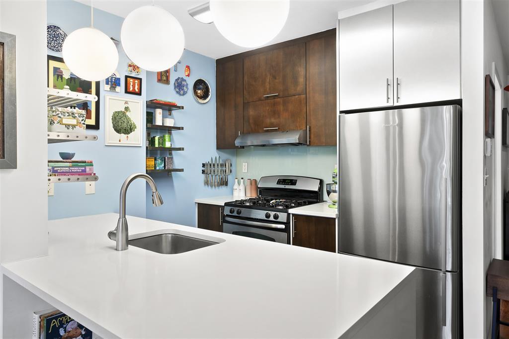 433 Warren Street Boerum Hill Brooklyn NY 11217