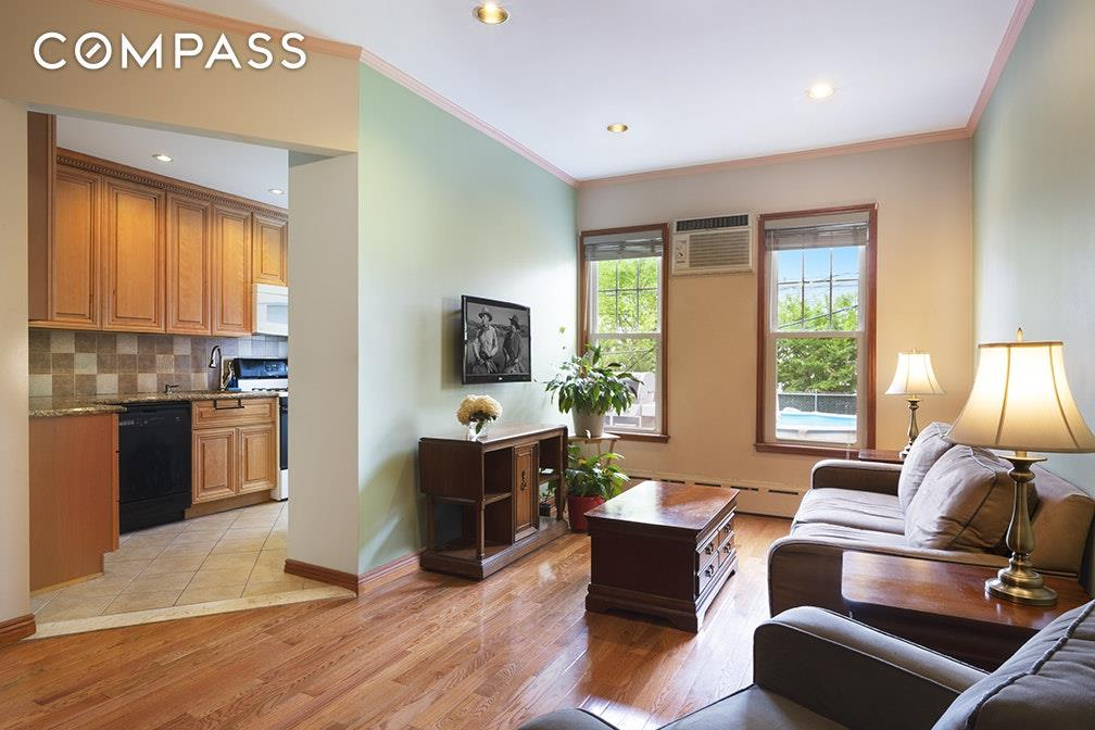 65 East 2nd Street Windsor Terrace Brooklyn NY 11218