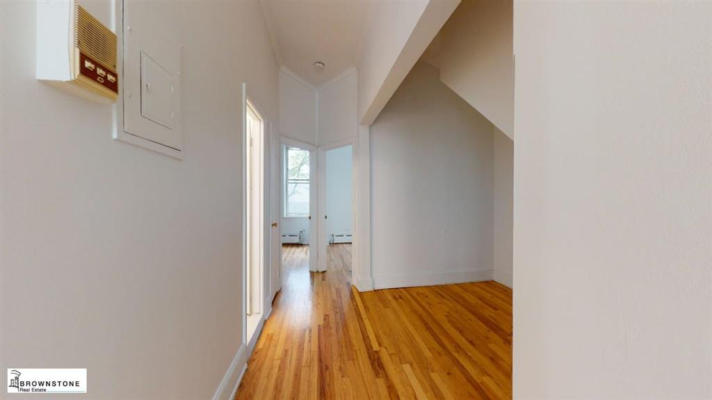 64 Cheever Place Cobble Hill Brooklyn NY 11231