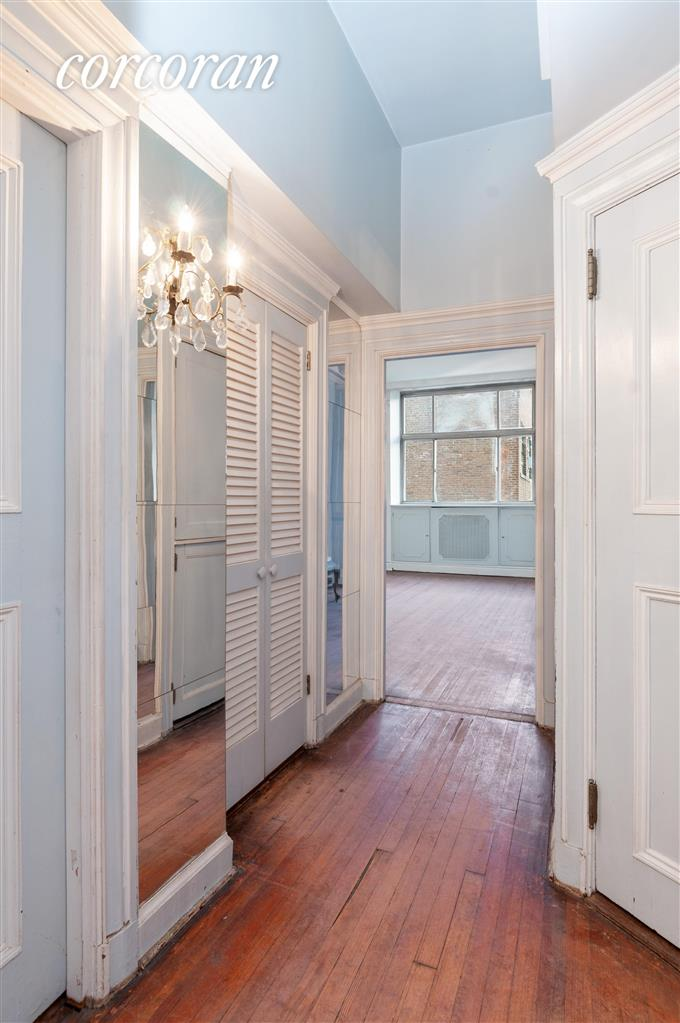 15 West 67th Street Lincoln Square New York NY 10023