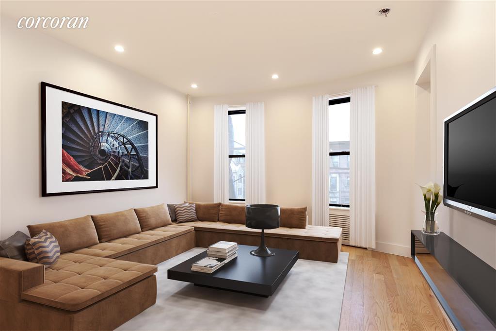 211 8th Avenue Park Slope Brooklyn NY 11215