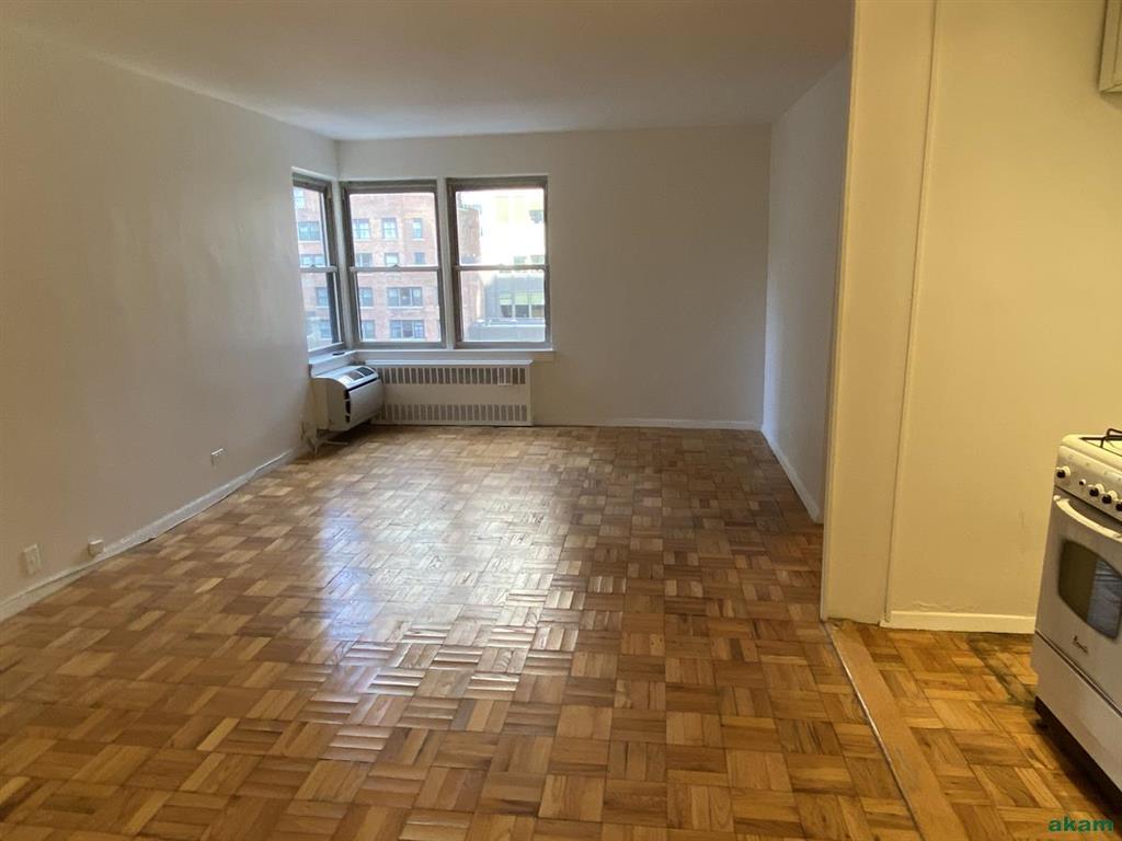 155 East 38th Street Murray Hill New York NY 10016