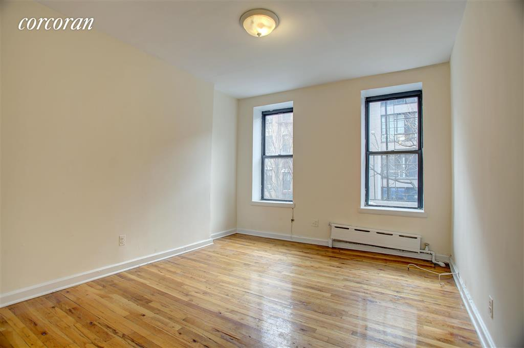 139 West 83rd Street Upper West Side New York NY 10024