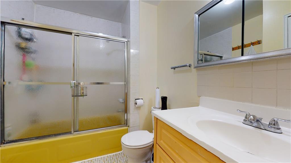 626 92 Street Bay Ridge Brooklyn NY 11228