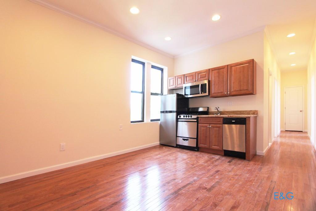 412 East 51st Street East Flatbush Brooklyn NY 11203