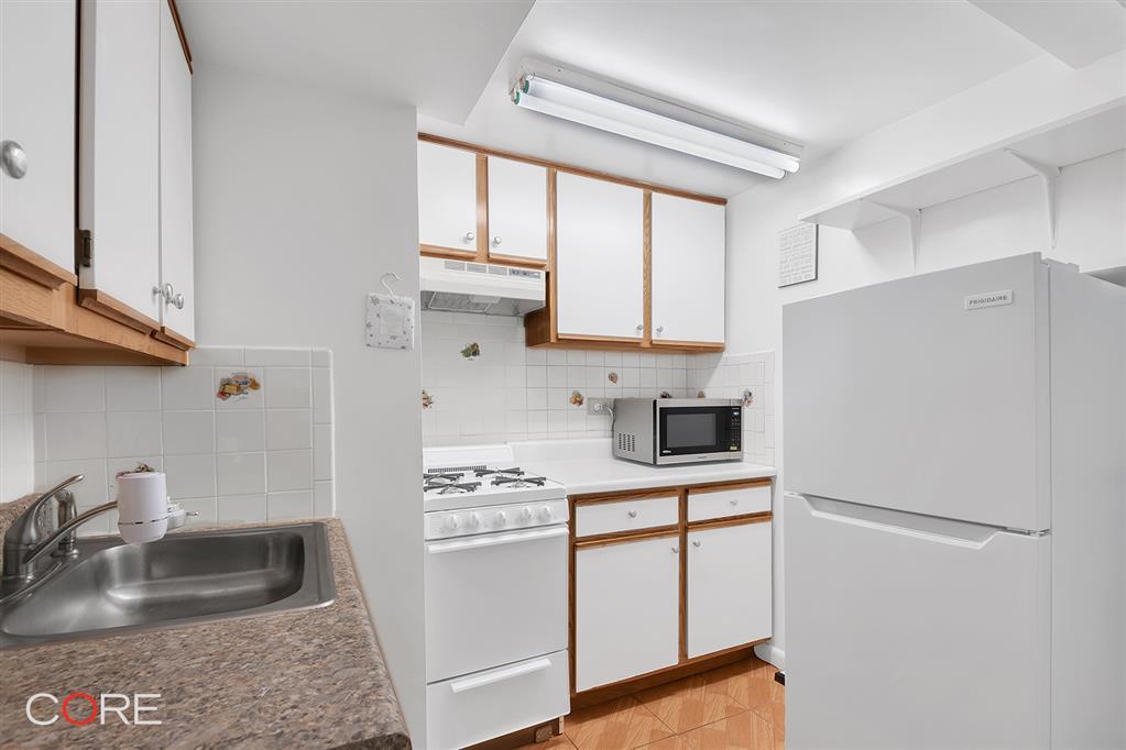 159 Martense Street Flatbush Brooklyn NY 11226