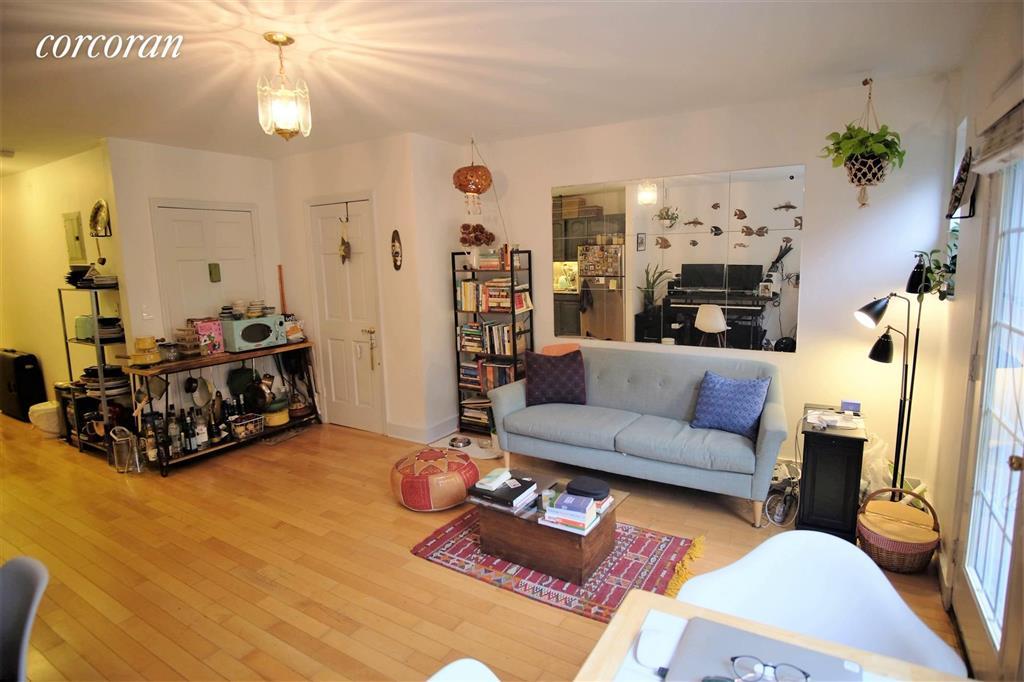 531 West 149th Street Hamilton Heights New York NY 10031