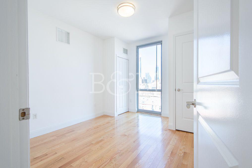 110 4th Avenue Boerum Hill Brooklyn NY 11217