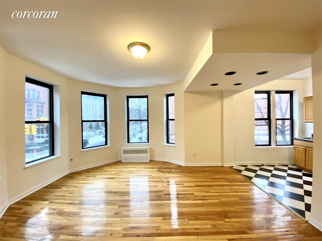 218 6th Avenue Park Slope Brooklyn NY 11215