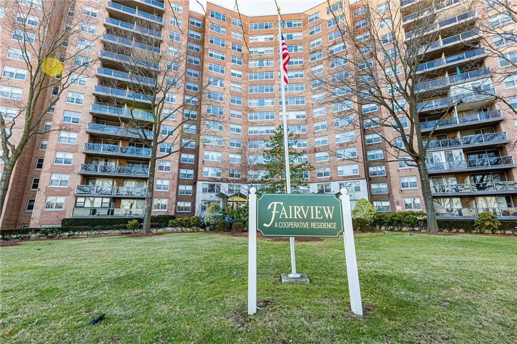 61-20 Grand Central Parkway Forest Hills Queens NY 11375