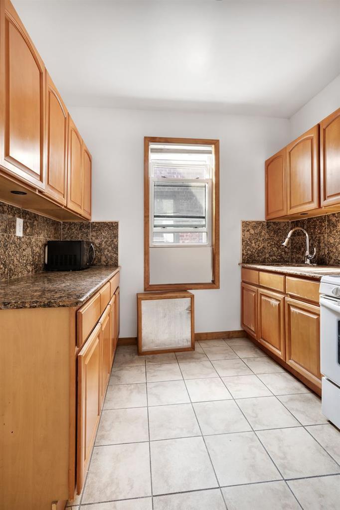 43-17 28th Avenue Astoria Queens NY 11103