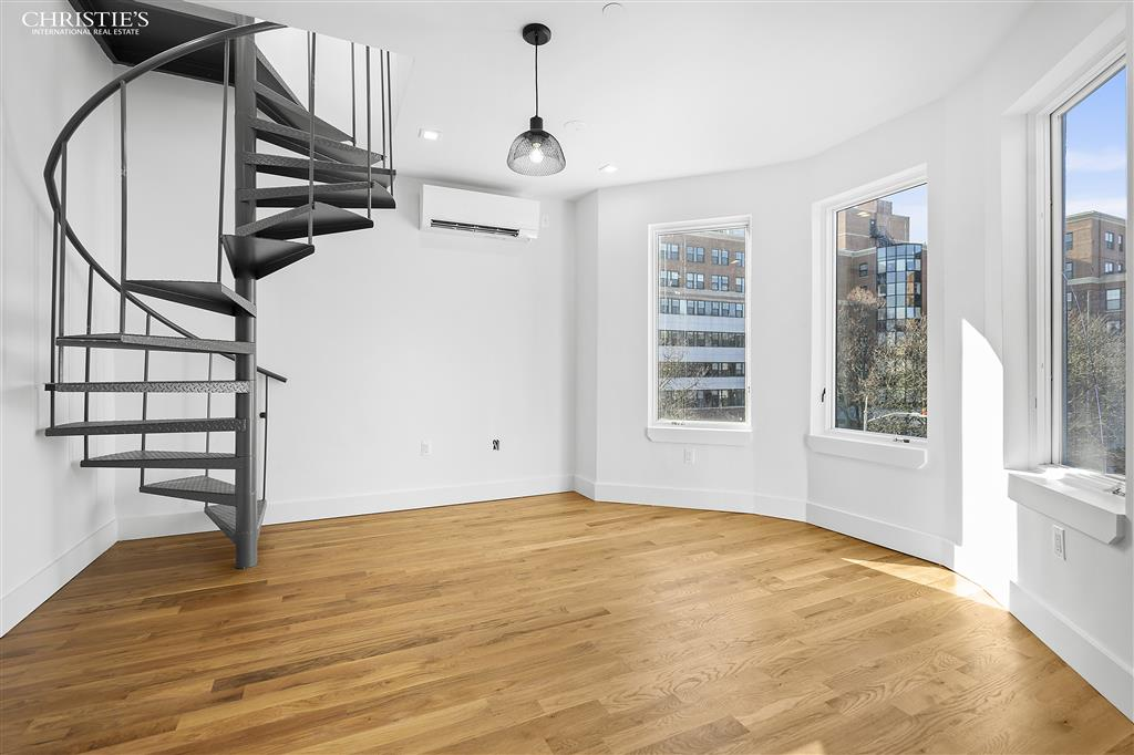 68 Woodruff Avenue 4A Flatbush Brooklyn NY 11226
