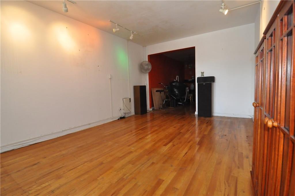 2287 Mott Avenue Far Rockaway Brooklyn NY 11261