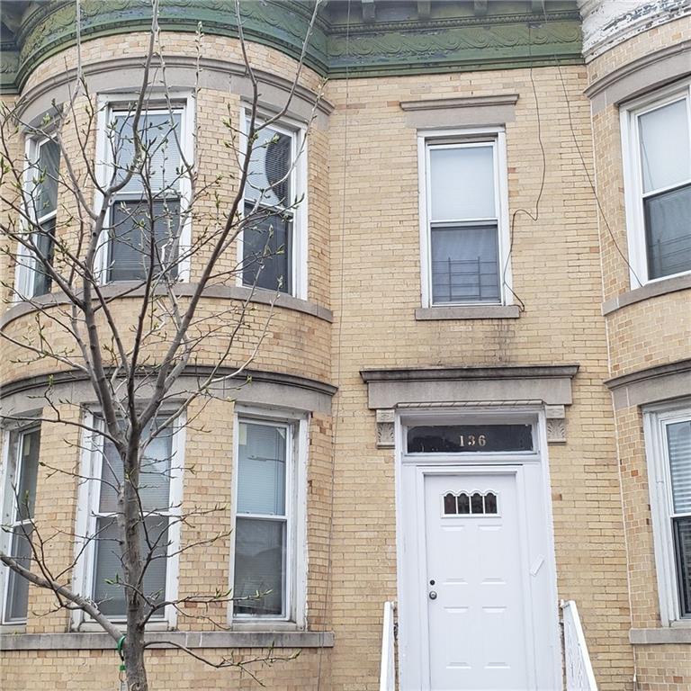 136 East 31 Street East Flatbush Brooklyn NY 11226