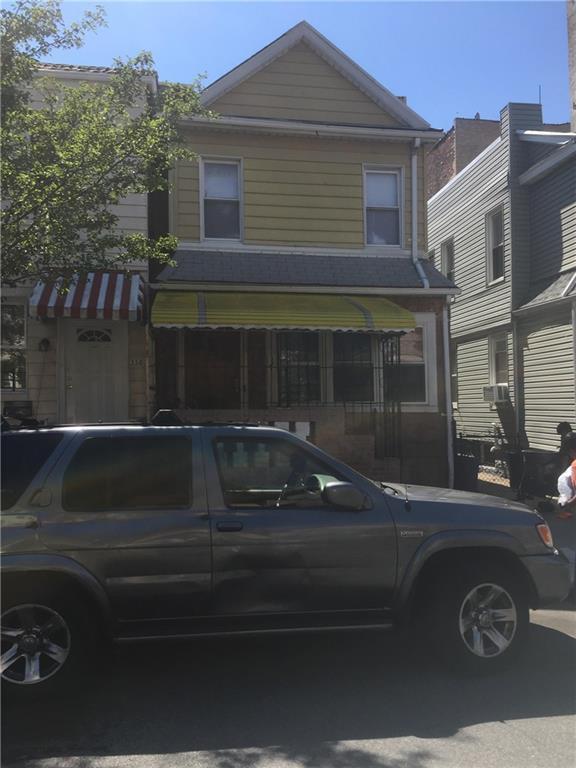 348 East 31 Street East Flatbush Brooklyn NY 11226