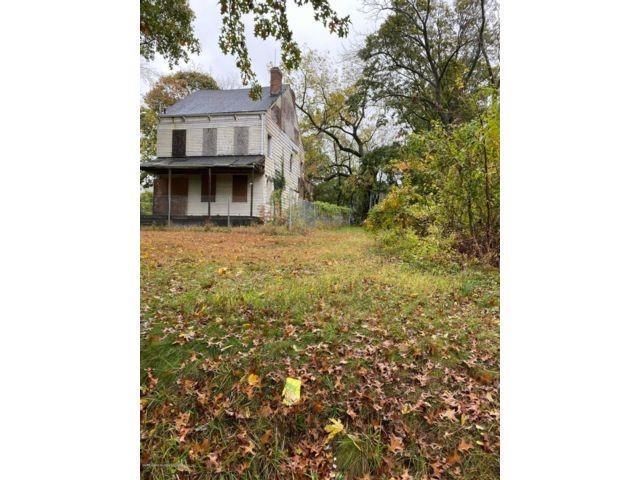 1197 Clove Road Silver Lake Staten Island NY 10301