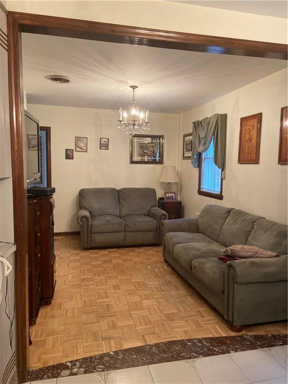 2651 Mill Road Bensonhurst Brooklyn NY 11214