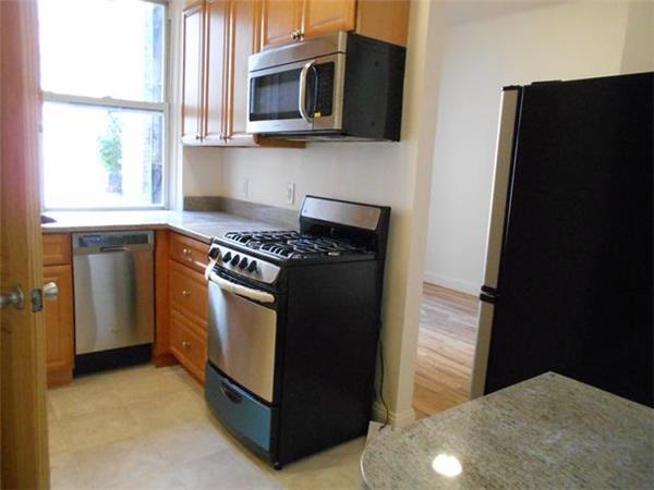 230-232 Thompson Street Greenwich Village New York NY 10012