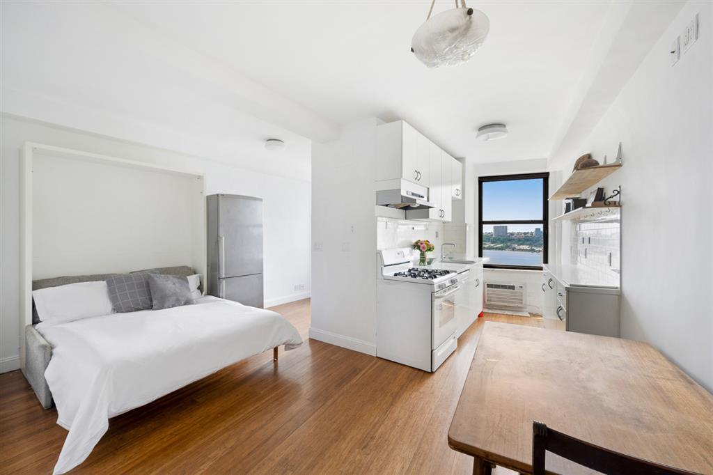 395 Riverside Drive Morningside Heights New York NY 10025
