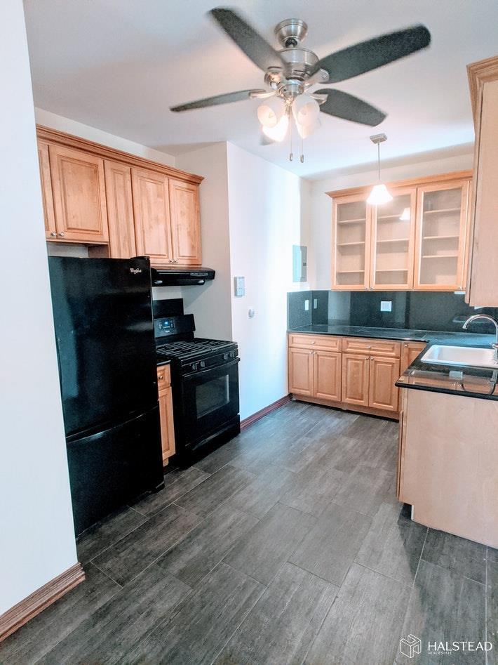 374 Eastern Parkway Crown Heights Brooklyn NY 11225