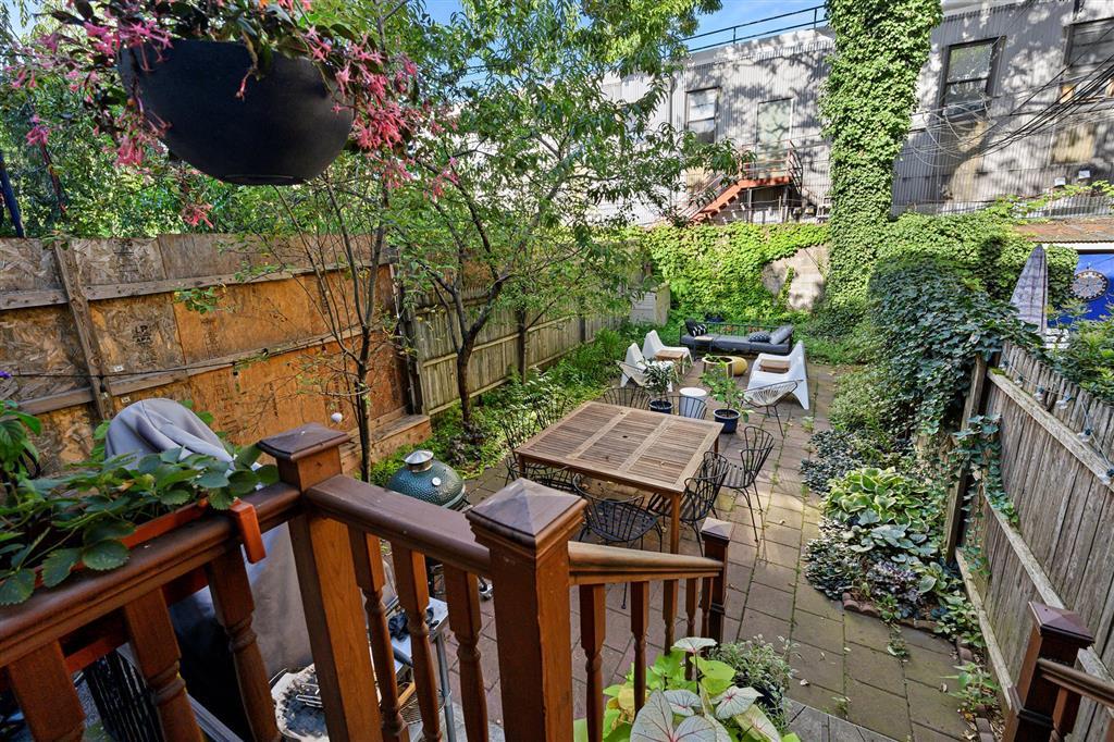 64A Jewel Street Greenpoint Brooklyn NY 11222