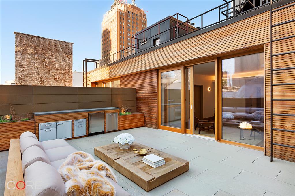 60 White Street Tribeca New York NY 10013