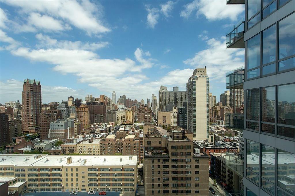 255 East 74th Street Upper East Side New York NY 10021
