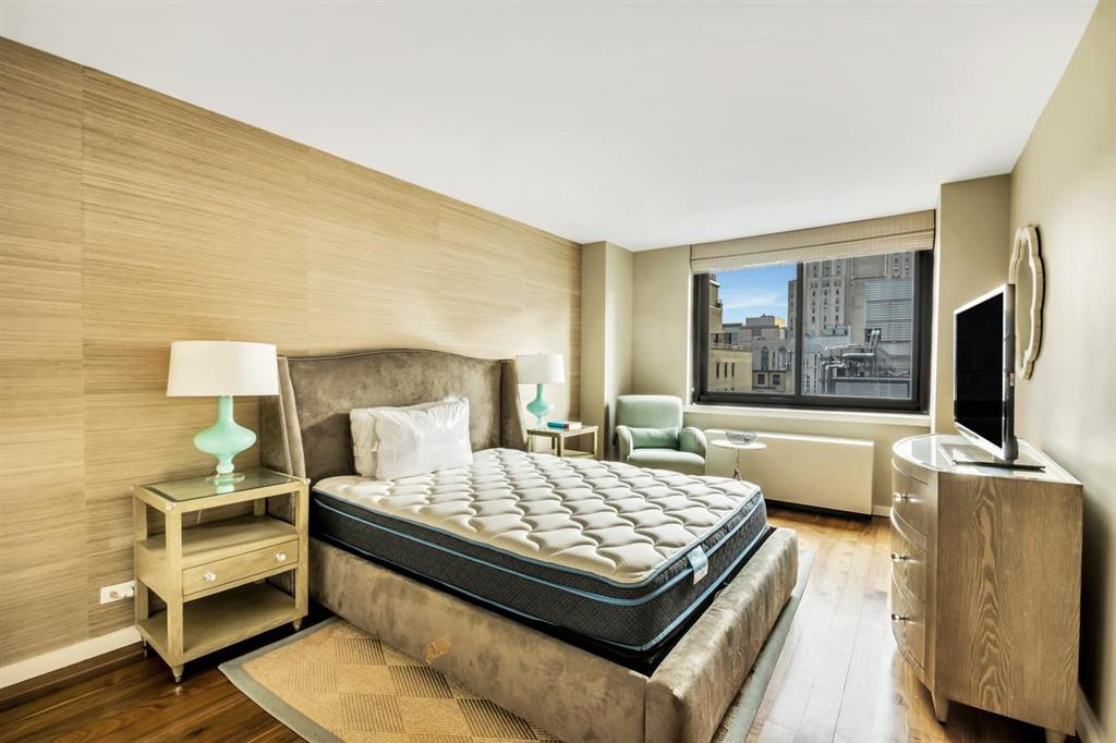 515 East 72nd Street 15D Upper East Side New York NY 10021