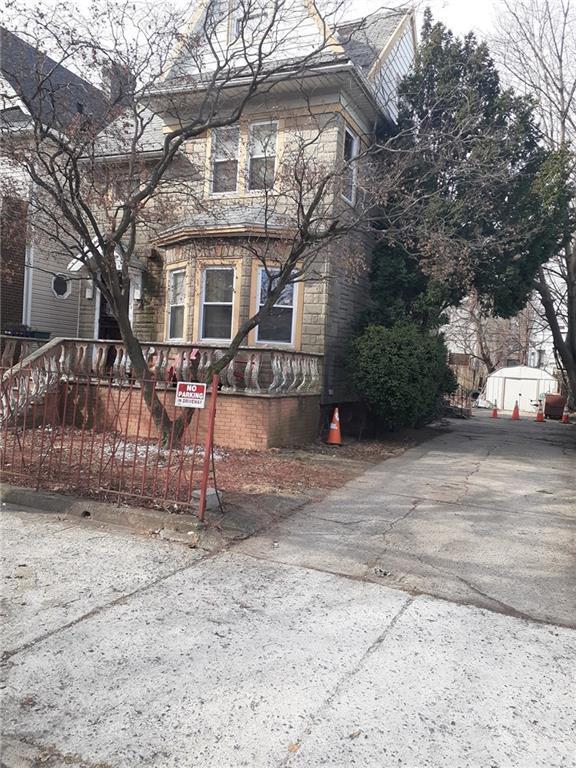 1144 East 37 Street East Flatbush Brooklyn NY 11210