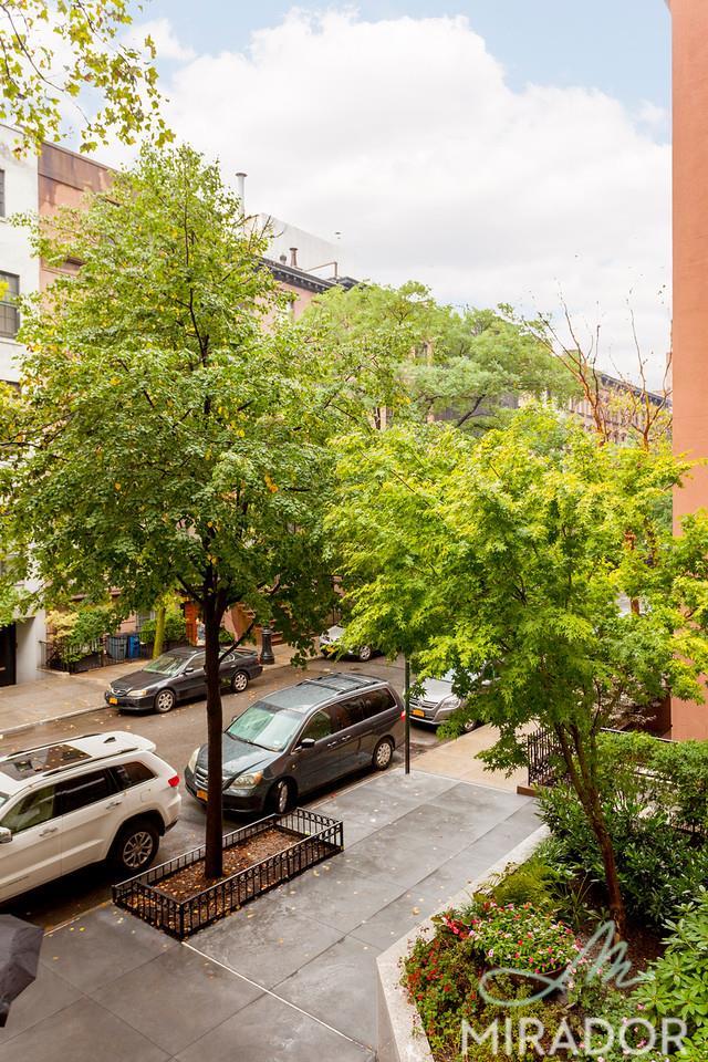 15 West 12th Street Greenwich Village New York NY 10011