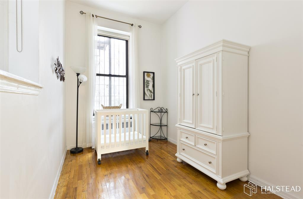 227 East 87th Street Upper East Side New York NY 10128