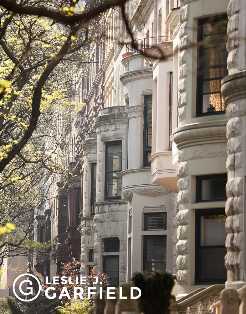 110 West 88th Street Upper West Side New York NY 10024