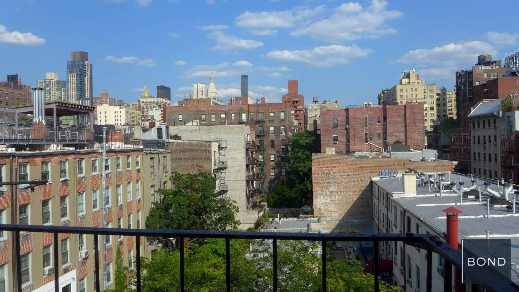 204 Eighth Avenue Chelsea New York NY 10011