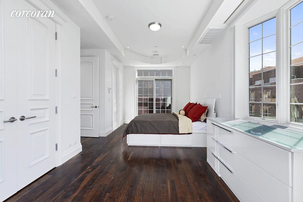 218 Greene Avenue Clinton Hill Brooklyn NY 11238