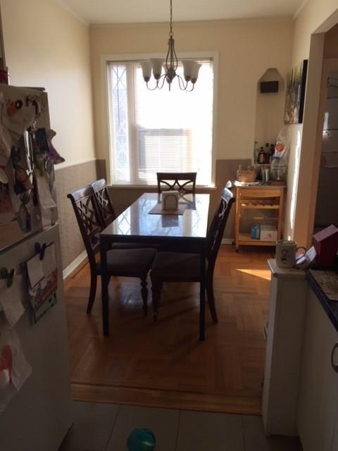 2065 East 35 Street Marine Park Brooklyn NY 11234