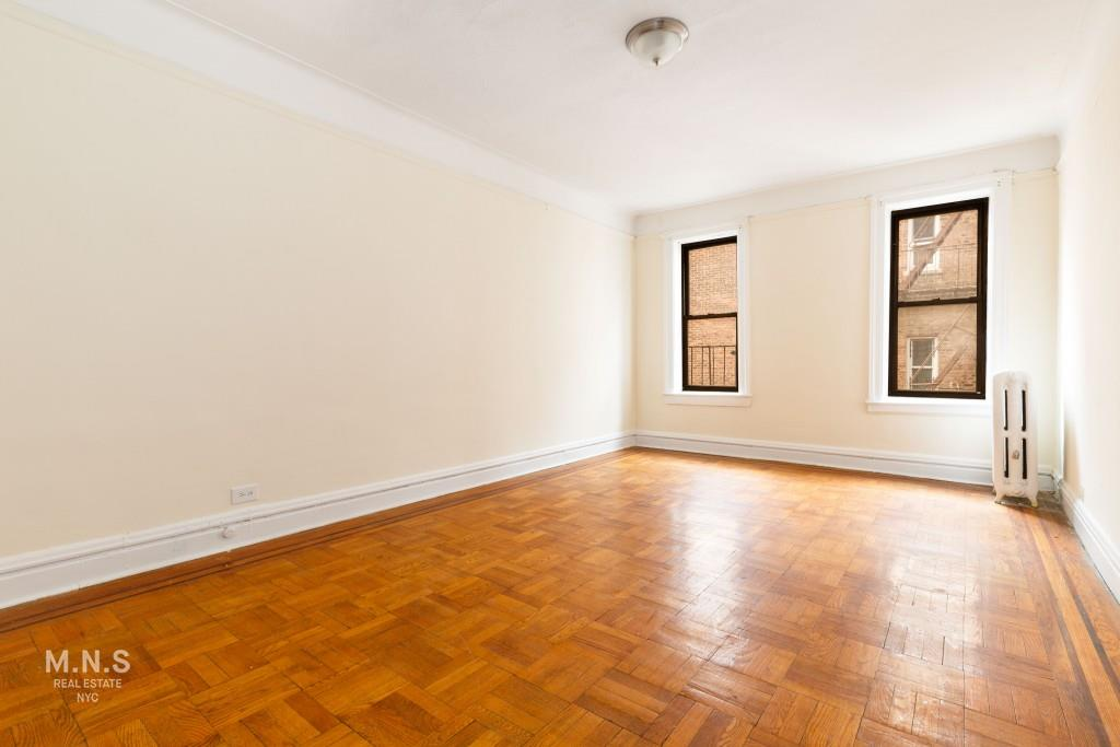 4861-4879 Broadway Inwood New York NY 10034