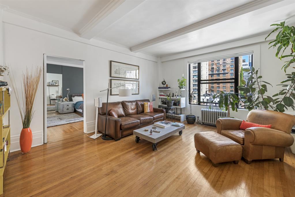 144 East 36th Street Murray Hill New York NY 10016