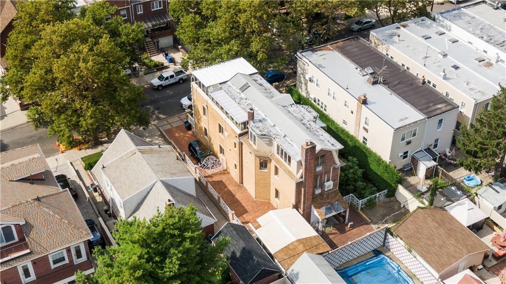 225 Bay 8 Street Dyker Heights Brooklyn NY 11228