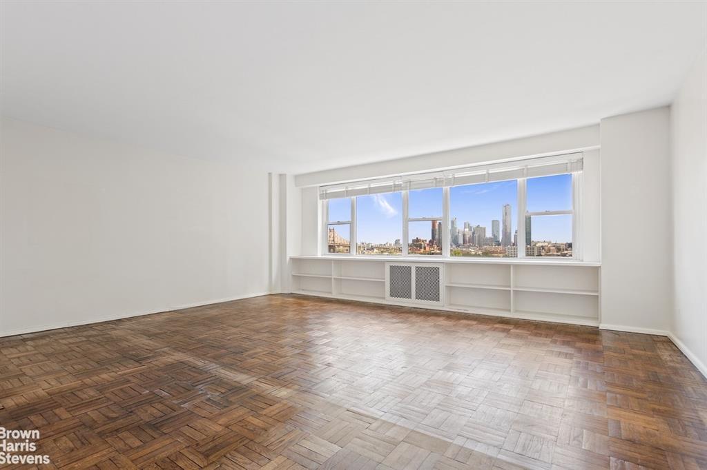 12 Beekman Place Beekman Place New York NY 10022