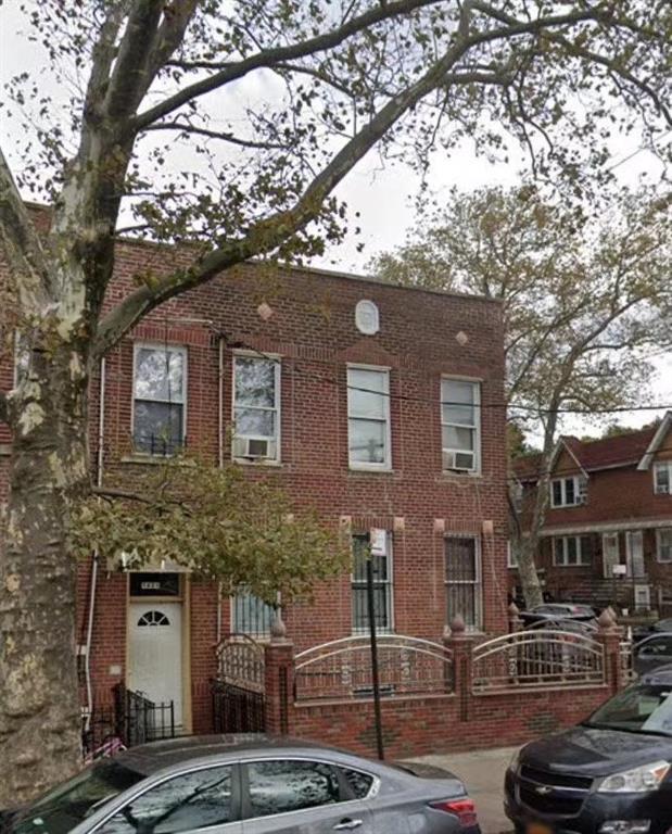 1421 Avenue Y Sheepshead Bay Brooklyn NY 11235