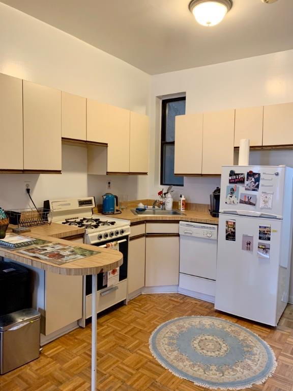 248 East 90th Street Upper East Side New York NY 10128